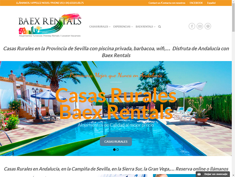 screenshot-baexrentals-escritorio-800x600