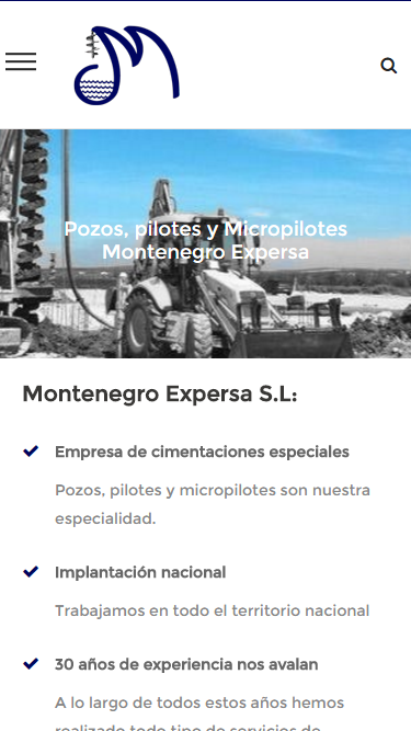 screenshot-montenegroexpersa.com 2016-05-13 12-20-38
