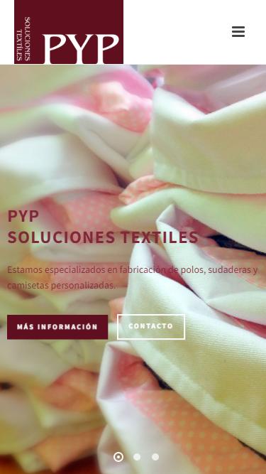 screenshot-solucionestextiles.es 2016-05-13 12-25-01
