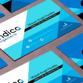 tarjetas-indica-1280x720