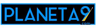 logo-planeta9