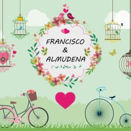 boda-Francisco-Almudena-lona-1280x1024